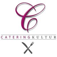 CateringKultur