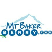 Mount Baker Berry Company, LLC