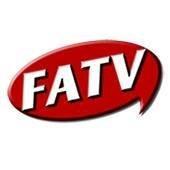 Fitchburg Access Television (FATV)