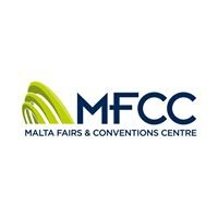 MFCC Malta Fairs and Conventions Centre