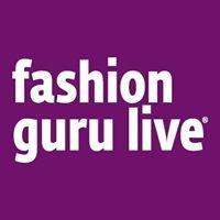 Fashion Guru Live