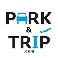 Park and Trip