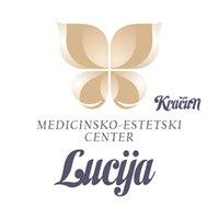 Medicinsko - estetski center Lucija