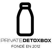 Private DetoxBox