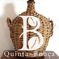 Quinta da Bouça Agroturismo