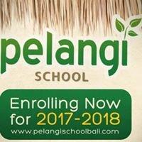 Pelangi School