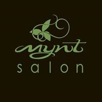 MYNT Salon