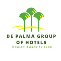 De Palma Group of Hotels & Resort
