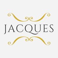 Jacques Página Oficial