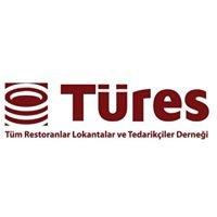 TuresDernegi