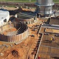 M B I Concrete Construction
