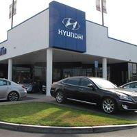 WIN Hyundai