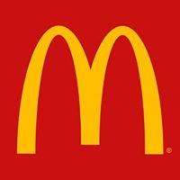 McDonald's of Effingham County