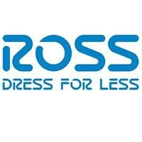 Ross Dress for Less - Westgate