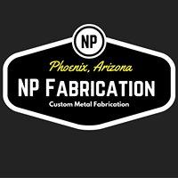NP Fabrication