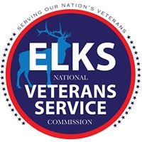 Elks National Veterans Service Commission