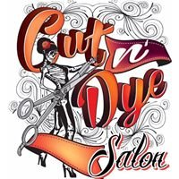 Cut N' Dye Salon