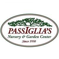 Passiglia's Nursery and Garden Center