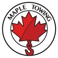 Maple Towing & Storage