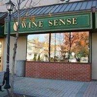 Wine Sense Park Ave