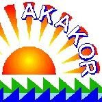 Akakor Geographical Exploring - OfficialPage
