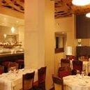 La Capannina Restaurant Italien
