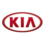 Kia Motors Tunisie