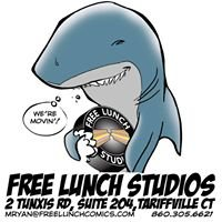 Free Lunch Studios