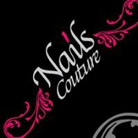 Nails Couture Beauty