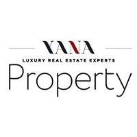Yana Property