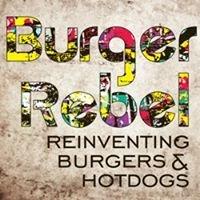 Burger Rebel