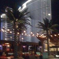 Las Vegas Nightlife Services