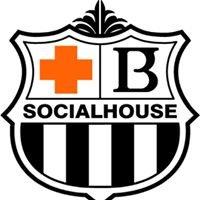 Browns Socialhouse Weyburn