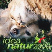 Idea Natur 2000 - Pet Shop