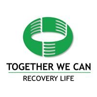 Together We Can - Addiction Recovery & Education Society