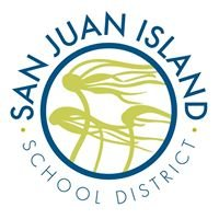 San Juan Island School District