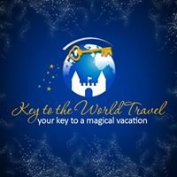 Key to the World Travel