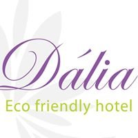 Dalia Hotel Kosice, Slovakia