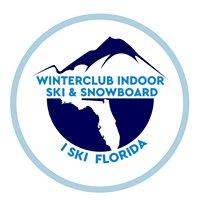 WinterClub Indoor Ski and Snowboard