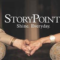 StoryPoint Saline