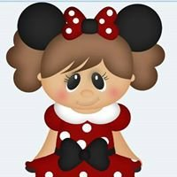 Make Me Minnie