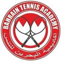 Bahrain Tennis Academy