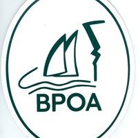 Birchcliff Property Owners Association