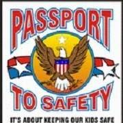 Livonia Passport To Safety