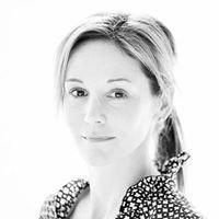 Hannah Garcia - Whistler Real Estate Company