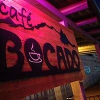 Cafe Bocado