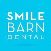 Smile Barn Dental