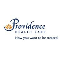 Providence Health Care Careers