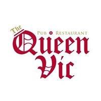 The Queen Vic Amman