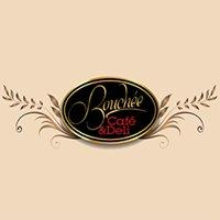 Bouchee Cafe & Deli
